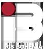 www.irisbohemia.cz